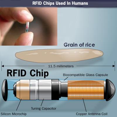 rfid_chip001