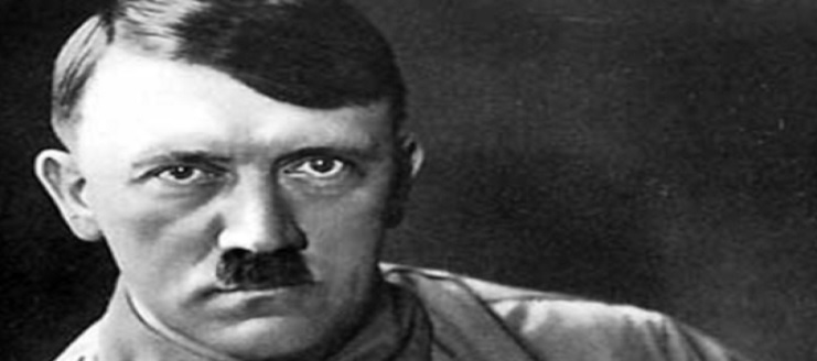 (by R&S, Exposing the Realities) — Newly declassified FBI documents prove that the government knew Hitler was alive and well, and living in the Andes Mountains long after World War II....