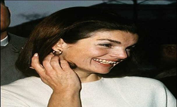 Jackie Onassis believed that Lyndon B Johnson and a cabal of Texas tycoons were involved in the assassination of her husband John F Kennedy, 'explosive' recordings are set to reveal. The secret tapes...